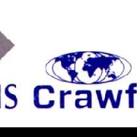 Puri Crawford Insurance Surveyors & Loss Assessors India Pvt. Ltd