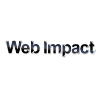 Web Impact Software Solutions Private Limited
