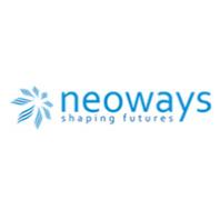 Neoways Consultants