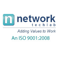 Network Techlab (I) Pvt. Ltd