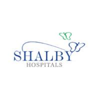Shalby Ltd.