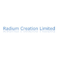 Radium Creation Ltd.