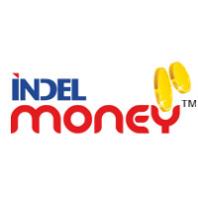 Indel Money Pvt. Ltd