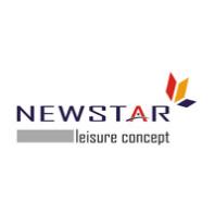 Newstar Leisure Concept