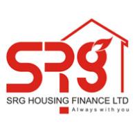S-R-G-Housing finance