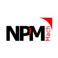 NPM Machinery Pvt Ltd