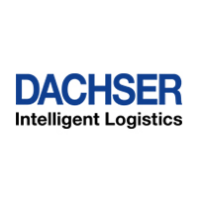 Dachser India Pvt Ltd