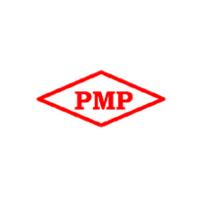 pmp component pvt ltd