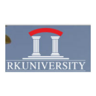 RK University