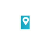 Landmark IT Solutions Pvt Ltd