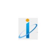 ITrope Technologies Pvt Ltd