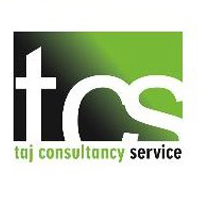Taj Consultancy Service