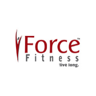 Force fitness (india) pvt ltd