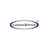 Logic Spice