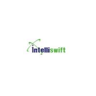Intelliswift Software India Pvt Ltd