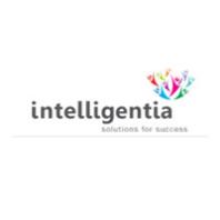 Intelligentia IT Systems Pvt Ltd