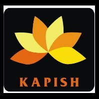 Hotel Kapish