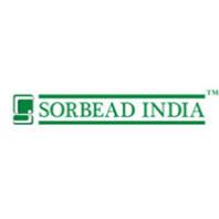 SORBEAD INDIA
