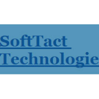 SoftTact Technologies