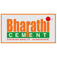 BHARATHI CEMENTN CORPORATION PVT LTD