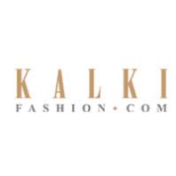 Kalki Fashioncom