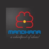 Mandhana Industries Ltd (Being Human clothing)