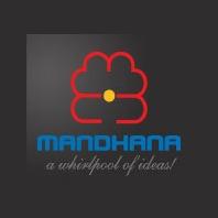Mandhana Industries Ltd (Being Human clothing)