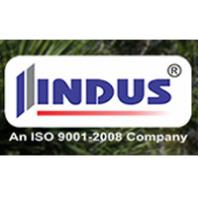 Indus Instruments Pvt Ltdz