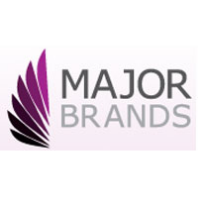 Major Brands India Private Limited.
