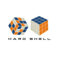 Hard Shell Technologies Pvt Ltd