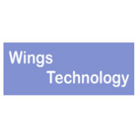Wings Techno Solutions