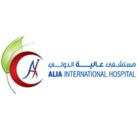 Alia International Hospital