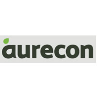 Aurecon Engineering Consultants Wll