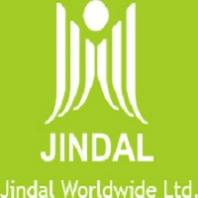 Jindal Denims Inc