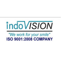 Indovision Services Pvt. limited