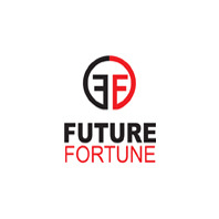 Future Fortune Real Estate