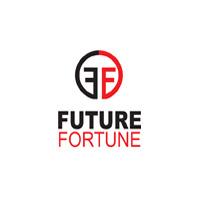 Future Fortune Real Estate