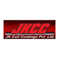 Jk Surface Coatings Pvt Ltd