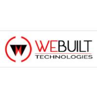 WeBuilt Technologies
