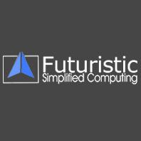 FUTURISTIC SIMPLIFIED COMPUTING PRIVATE LIMITED