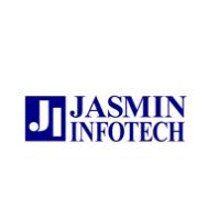 Jasmin Infotech Pvt. Ltd.