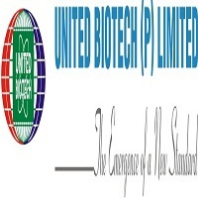 United Biotech P.Ltd