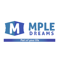 MPLE DREAMS ITWORLD PVT LTD