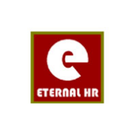 ETERNAL HR SERVICES PVT LTD