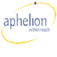 APHELION SOFTWARE PVT LTD