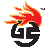 G S Gasses & Equipments (India) Pvt Ltd.