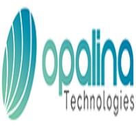 Opalina Technologies