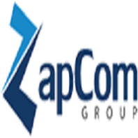 ZapCom Solutions Pvt Ltd