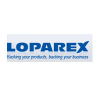 Loparex India Pvt. Ltd.
