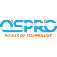OSPROSYS Softwares (P) Ltd